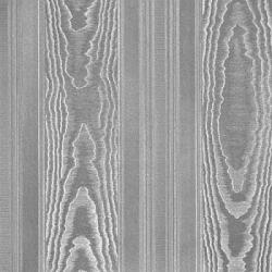Обои Rasch Textil  Wall Sillk, арт. 196404