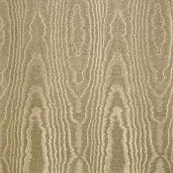 Обои Rasch Textil  Wall Sillk, арт. 196480