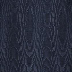 Обои Rasch Textil  Wall Sillk, арт. 196503