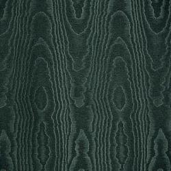 Обои Rasch Textil  Wall Sillk, арт. 196558