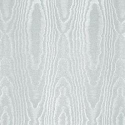Обои Rasch Textil  Wall Sillk, арт. 196565