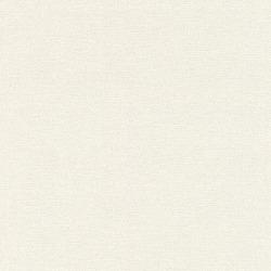 Обои Rasch Andy Wand, арт. 650501