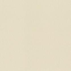 Обои Rasch Art Neuve, арт. 958300