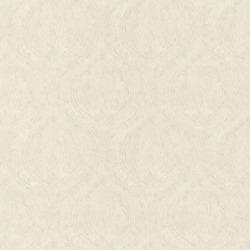 Обои Rasch Art Neuve, арт. 958409