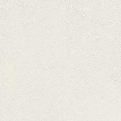 Обои Rasch B.B HOME COLLECTION VI, арт. 860115