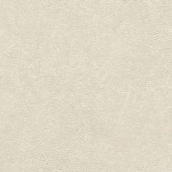 Обои Rasch B.B HOME COLLECTION VI, арт. 860139