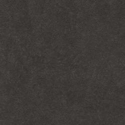 Обои Rasch B.B HOME COLLECTION VI, арт. 860160