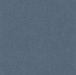 Обои Rasch Bambino XVII, арт. 247480