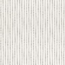 Обои Rasch Bambino XVIII, арт. 249170