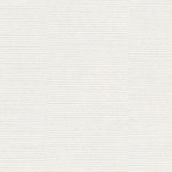 Обои Rasch Bauhaus, арт. 326000