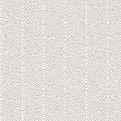 Обои Rasch Bauhaus, арт. 327151