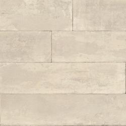 Обои Rasch Brick Lane, арт. 426014