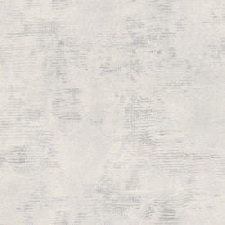 Обои Rasch Brick Lane, арт. 426304