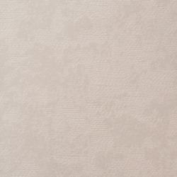 Обои Rasch Catania, арт. 928808