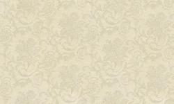 Обои Rasch Chatelaine 2016, арт. 925517