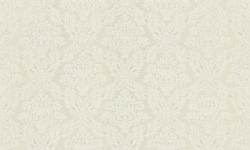 Обои Rasch Chatelaine 2016, арт. 925609