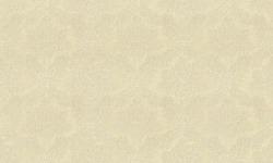 Обои Rasch Chatelaine 2016, арт. 925623