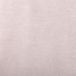 Обои Rasch Chatelaine II, арт. 955521