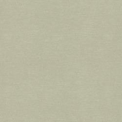 Обои Rasch Chatelaine II, арт. 955538