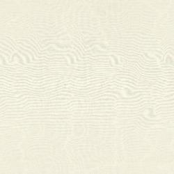 Обои Rasch Club Botanique, арт. 531305