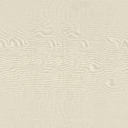 Обои Rasch Club Botanique, арт. 531329