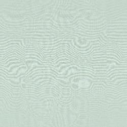 Обои Rasch Club Botanique, арт. 531343