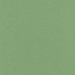 Обои Rasch Club Botanique, арт. 537918