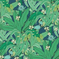 Обои Rasch Club Botanique, арт. 538922