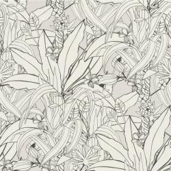 Обои Rasch Club Botanique, арт. 538946