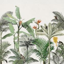 Обои Rasch Club Botanique, арт. 539172