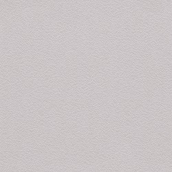 Обои Rasch Cosmopolitan, арт. 576023