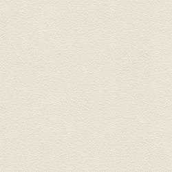 Обои Rasch Cosmopolitan, арт. 576054