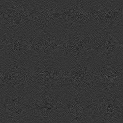 Обои Rasch Cosmopolitan, арт. 576078