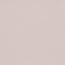 Обои Rasch Cosmopolitan, арт. 576092