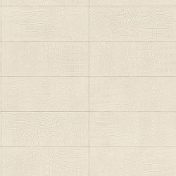 Обои Rasch Cosmopolitan, арт. 576153