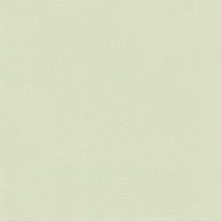 Обои Rasch Cuisine/Florentine, арт. 447538