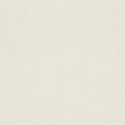 Обои Rasch Cuisine/Florentine, арт. 449808