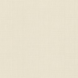 Обои Rasch Cuisine/Florentine, арт. 918861