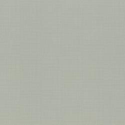 Обои Rasch Cuisine/Florentine, арт. 918878