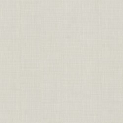 Обои Rasch Cuisine/Florentine, арт. 918885
