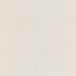 Обои Rasch Emilia, арт. 501117