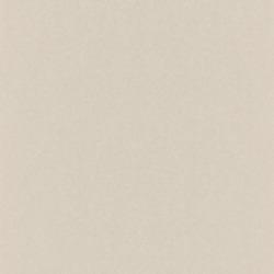 Обои Rasch Emilia, арт. 501124