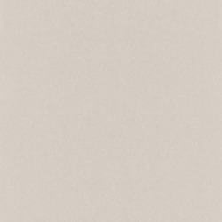 Обои Rasch Emilia, арт. 501131