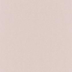Обои Rasch Emilia, арт. 501148