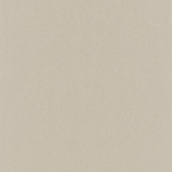 Обои Rasch Emilia, арт. 501155
