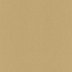 Обои Rasch Emilia, арт. 501162