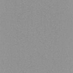 Обои Rasch Emilia, арт. 501223