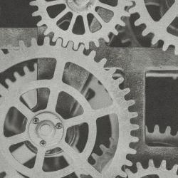 Обои Rasch Factory III, арт. 940107