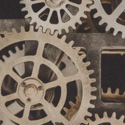 Обои Rasch Factory III, арт. 940114