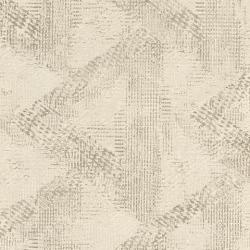 Обои Rasch Finca, арт. 416817